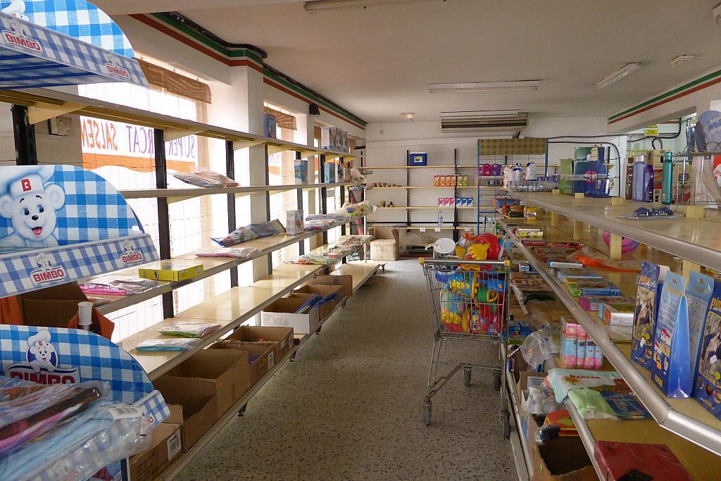 Local en alquiler en calle Diputació, Regueral en Cambrils - 329907514