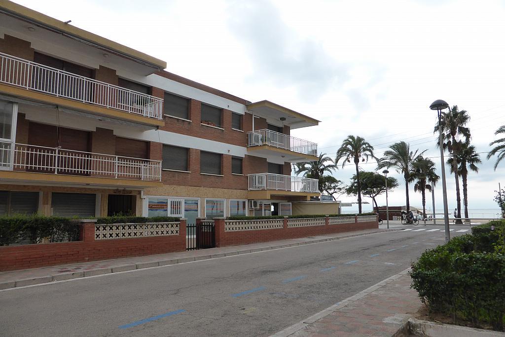 Local en alquiler en calle Diputació, Regueral en Cambrils - 329907528