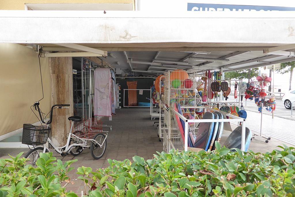 Local en alquiler en calle Diputació, Regueral en Cambrils - 329907529