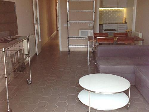 Apartamento en alquiler en calle Diputacio, Cambrils badia en Cambrils - 351490486