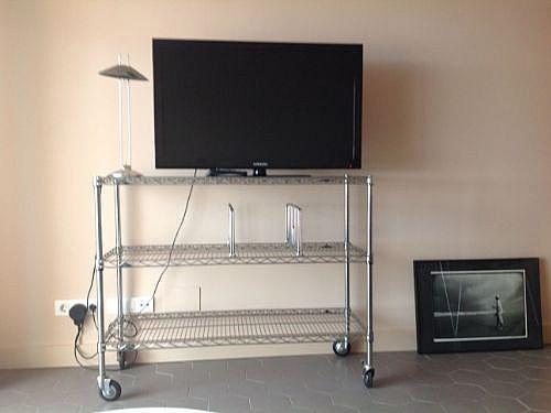 Apartamento en alquiler en calle Diputacio, Cambrils badia en Cambrils - 351490489