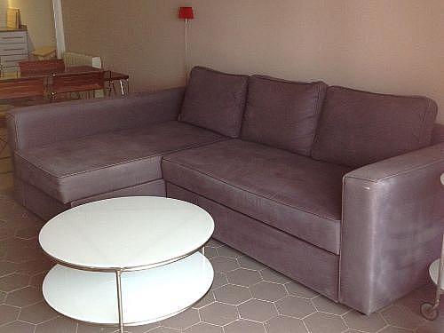 Apartamento en alquiler en calle Diputacio, Cambrils badia en Cambrils - 351490492