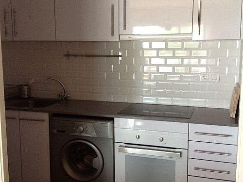 Apartamento en alquiler en calle Diputacio, Cambrils badia en Cambrils - 351490496