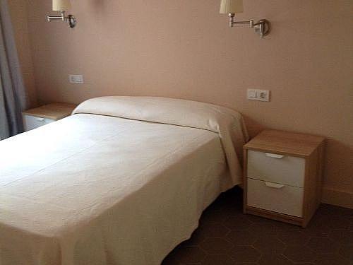 Apartamento en alquiler en calle Diputacio, Cambrils badia en Cambrils - 351490508