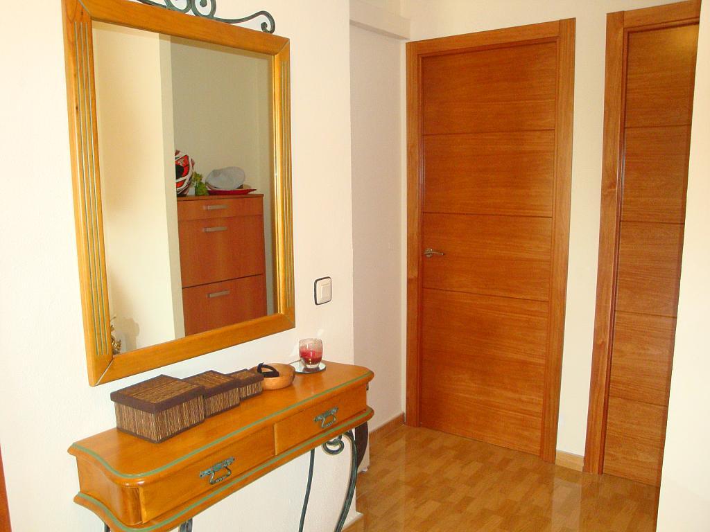 Apartamento en venta en calle Josep Llimona, Vilafortuny en Cambrils - 186278273