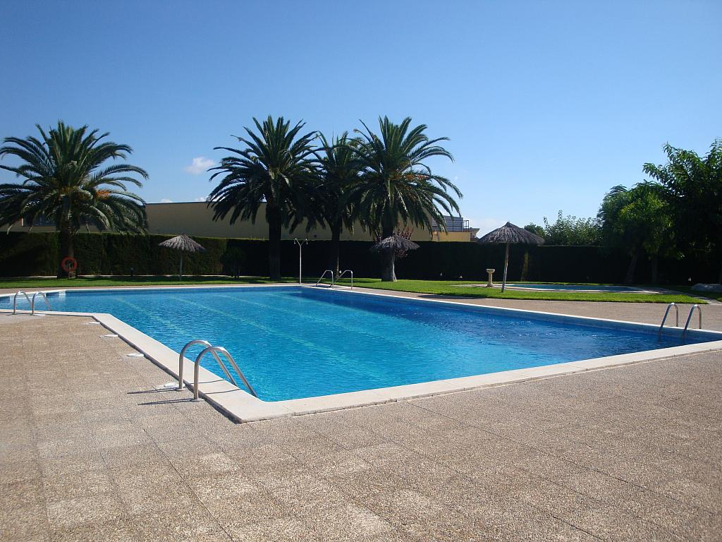 Apartamento en venta en calle Josep Llimona, Vilafortuny en Cambrils - 186278276
