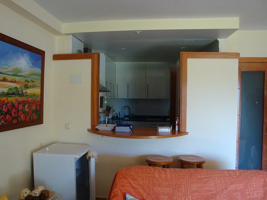 Apartamento en venta en calle Josep Llimona, Vilafortuny en Cambrils - 186278284