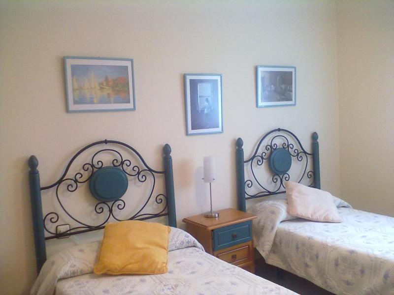 Apartamento en venta en calle Josep Llimona, Vilafortuny en Cambrils - 52511804