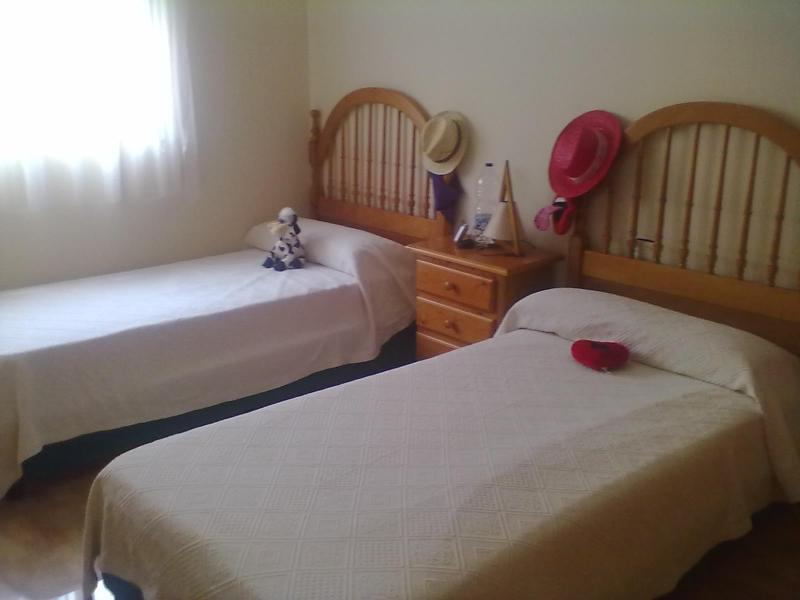 Apartamento en venta en calle Josep Llimona, Vilafortuny en Cambrils - 52511806