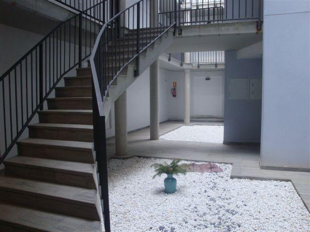 Vestíbulo - Apartamento en venta en calle Marià Fortuny, Parellada en Cambrils - 62782723