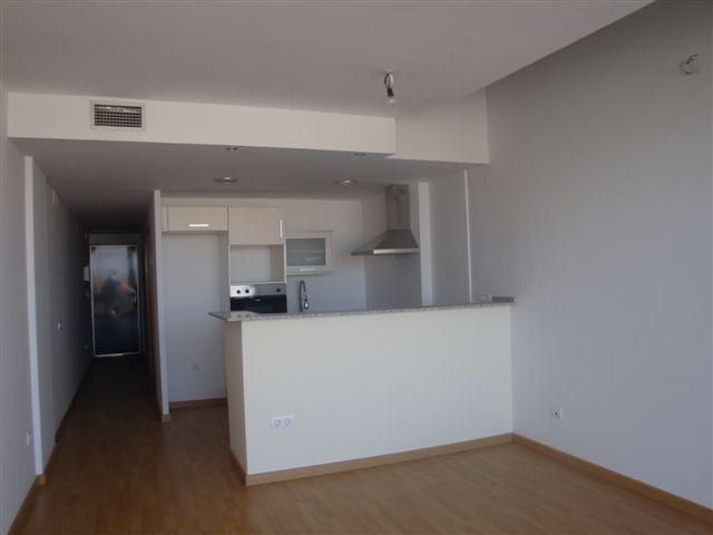 Comedor - Apartamento en venta en calle Marià Fortuny, Parellada en Cambrils - 62782725