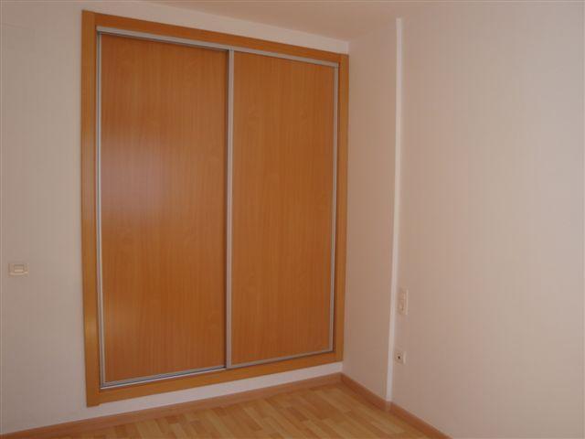 Dormitorio - Apartamento en venta en calle Marià Fortuny, Parellada en Cambrils - 62782777