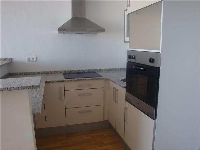 Apartamento en venta en calle Marià Fortuny, Parellada en Cambrils - 90953534