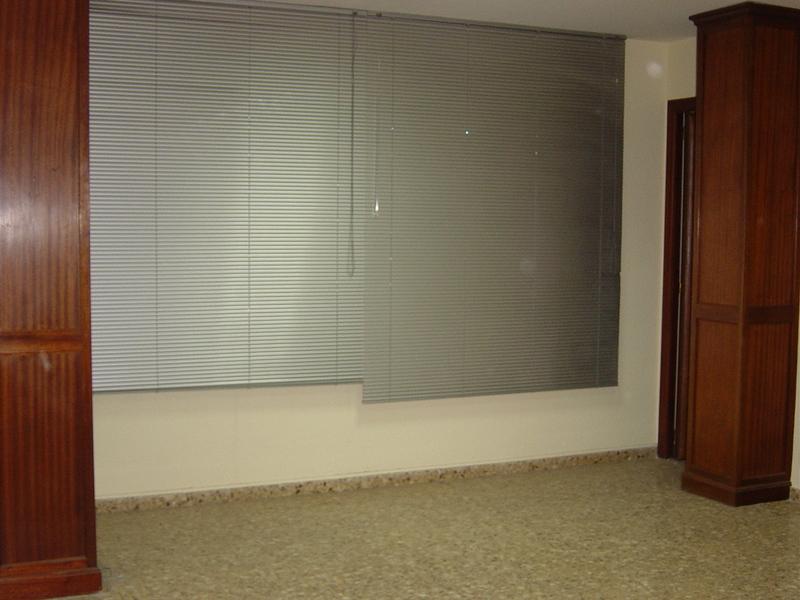 Despacho en alquiler en calle Ramon Berenguer IV, Eixample en Cambrils - 119775882