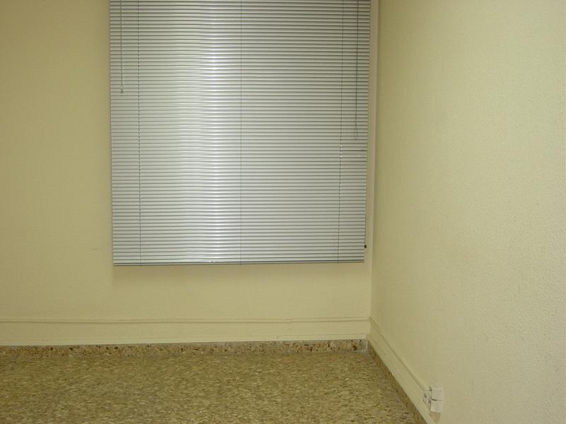Despacho en alquiler en calle Ramon Berenguer IV, Eixample en Cambrils - 119775884
