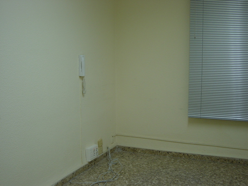 Despacho en alquiler en calle Ramon Berenguer IV, Eixample en Cambrils - 119775887