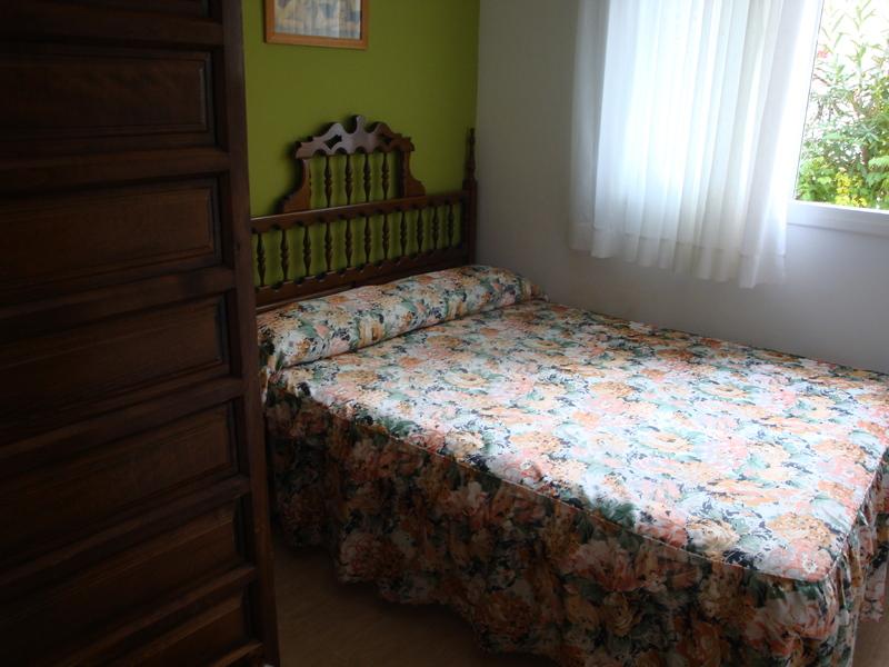 Apartamento en venta en calle Pi de Baltasar, Mont-Roig del Camp - 121857271