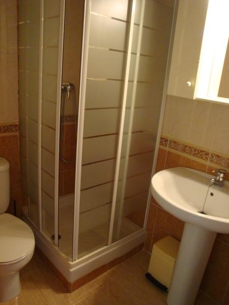 Apartamento en venta en calle Pi de Baltasar, Mont-Roig del Camp - 121857401