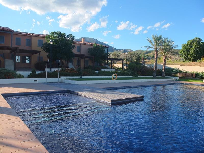 Apartamento en venta en calle Los Robles, Mont-Roig del Camp - 122589627
