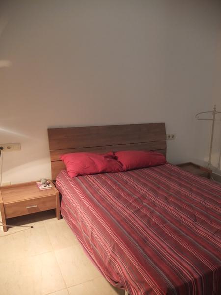 Apartamento en venta en calle Los Robles, Mont-Roig del Camp - 122589707