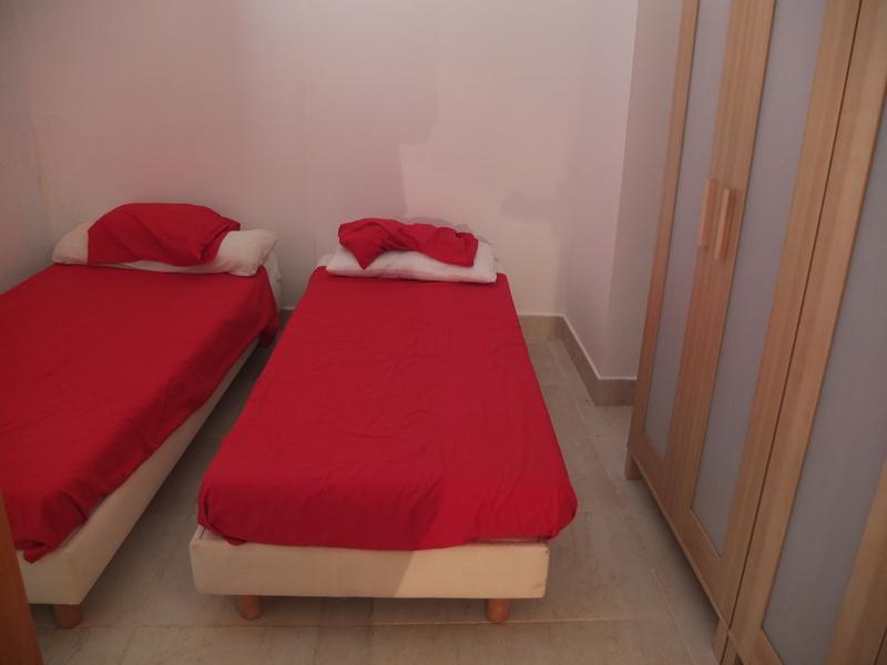 Apartamento en venta en calle Los Robles, Mont-Roig del Camp - 122589768
