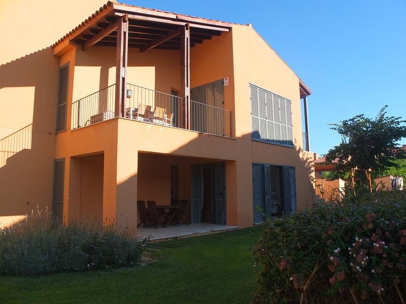 Apartamento en venta en calle Los Robles, Mont-Roig del Camp - 122589826