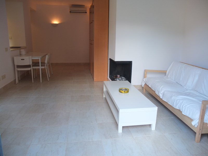 Apartamento en venta en calle Los Robles, Mont-Roig del Camp - 122589841