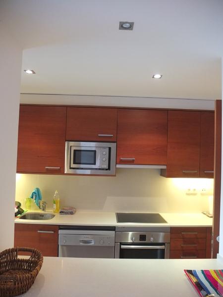 Apartamento en venta en calle Los Robles, Mont-Roig del Camp - 122589863