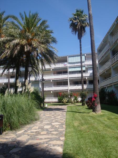 Apartamento en venta en calle Doctor Cuchi, Vilafortuny en Cambrils - 122871788