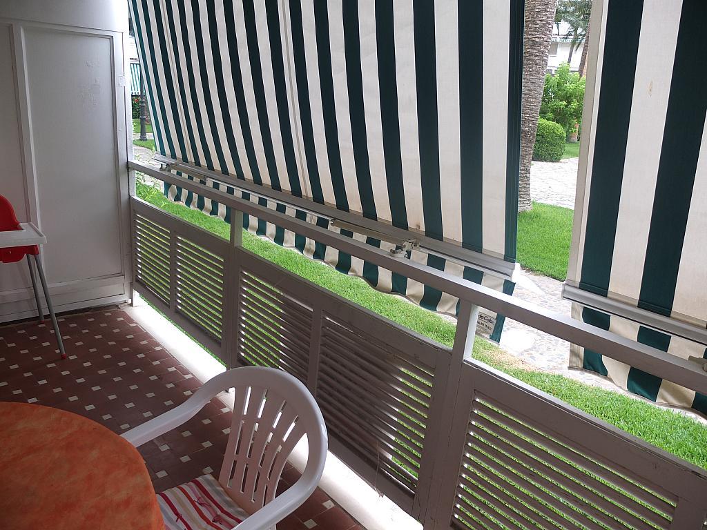 Apartamento en venta en calle Doctor Cuchi, Vilafortuny en Cambrils - 141545212