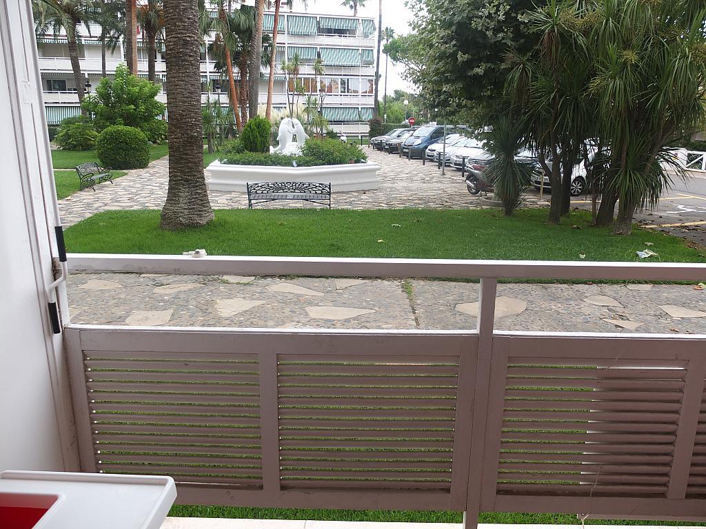Apartamento en venta en calle Doctor Cuchi, Vilafortuny en Cambrils - 141545248