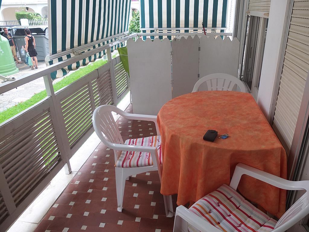 Apartamento en venta en calle Doctor Cuchi, Vilafortuny en Cambrils - 141545283