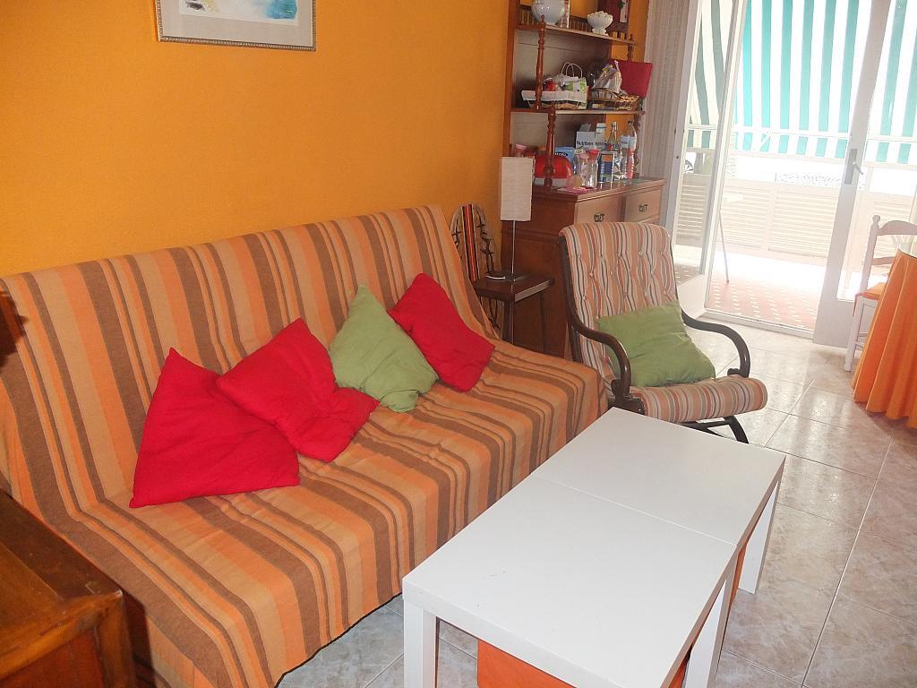 Apartamento en venta en calle Doctor Cuchi, Vilafortuny en Cambrils - 141545346