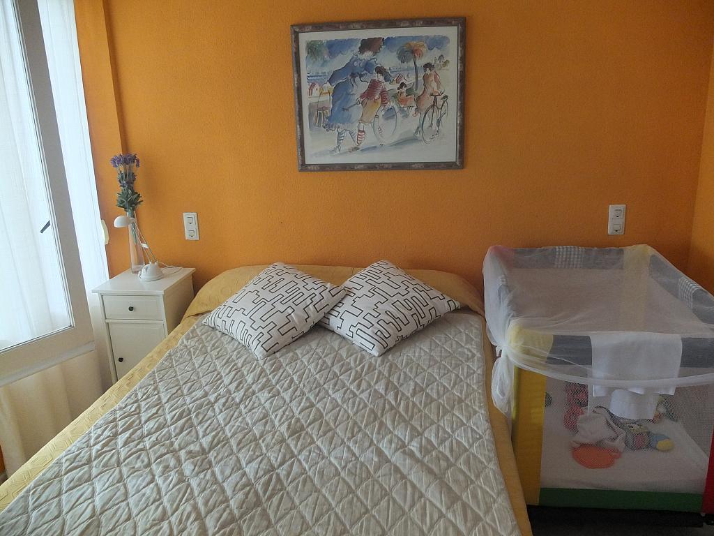 Apartamento en venta en calle Doctor Cuchi, Vilafortuny en Cambrils - 141545362