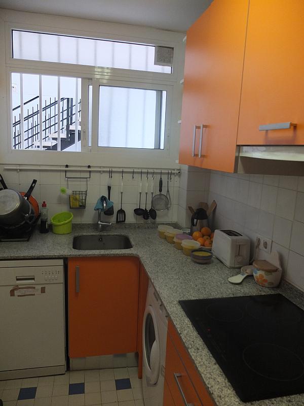 Apartamento en venta en calle Doctor Cuchi, Vilafortuny en Cambrils - 141547150
