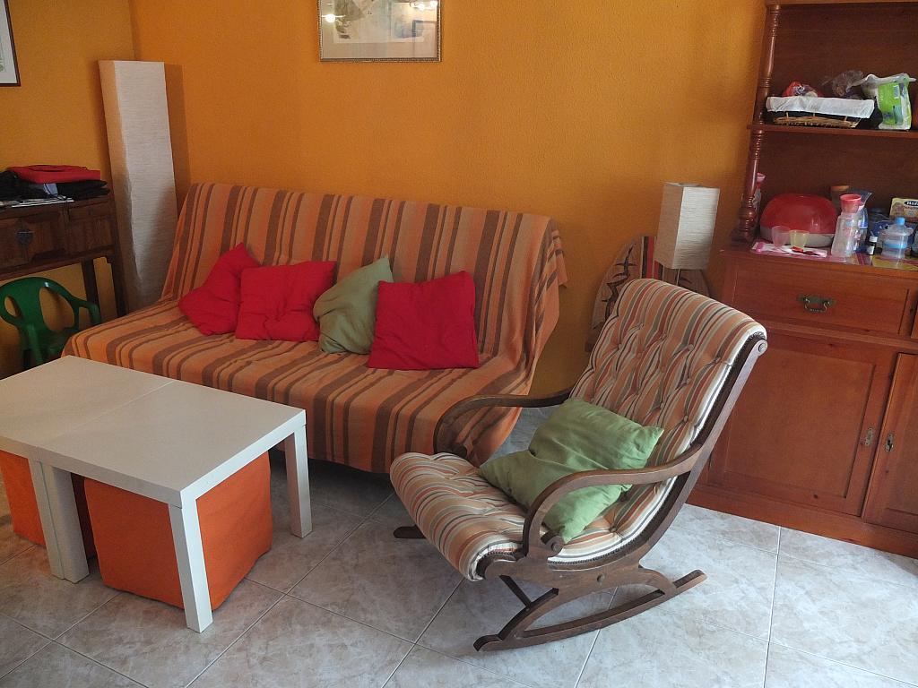 Apartamento en venta en calle Doctor Cuchi, Vilafortuny en Cambrils - 200136343