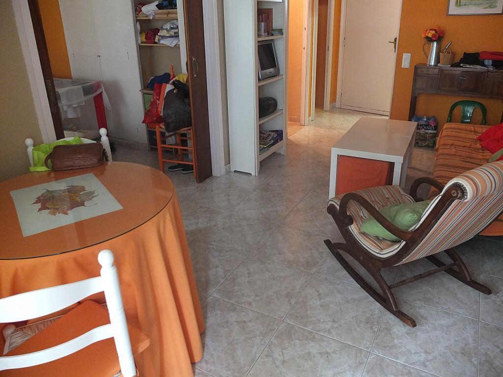 Apartamento en venta en calle Doctor Cuchi, Vilafortuny en Cambrils - 200136346