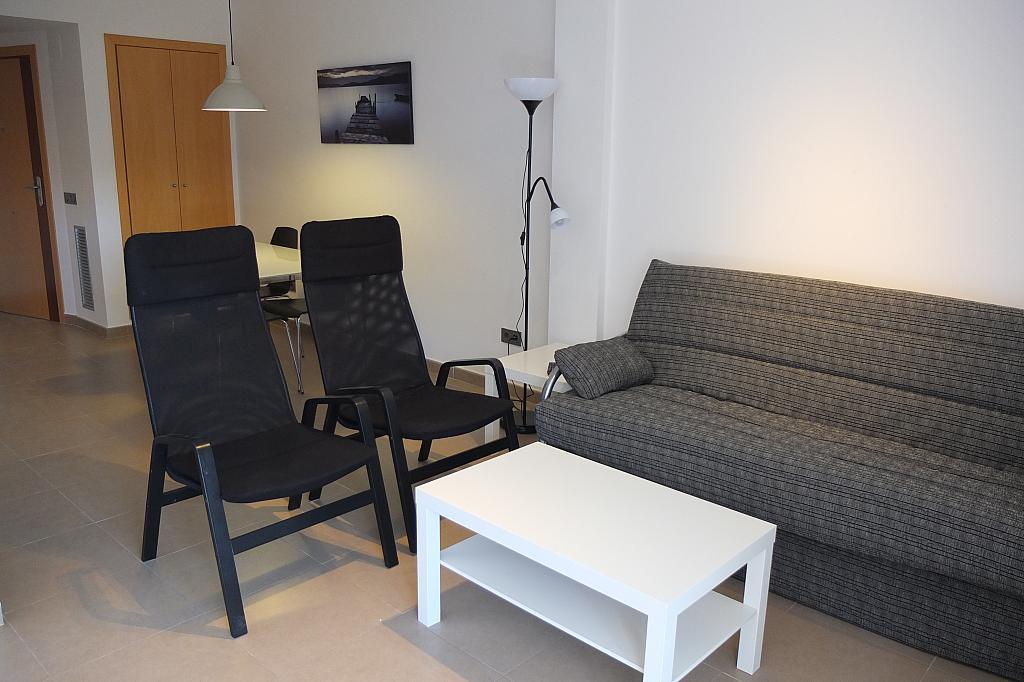 Apartamento en venta en calle Riu Brugent, Els Esquirols en Cambrils - 137671765