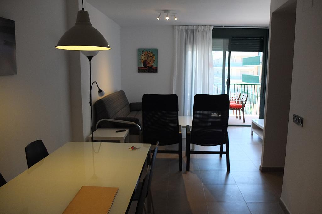 Apartamento en venta en calle Riu Brugent, Els Esquirols en Cambrils - 137671776