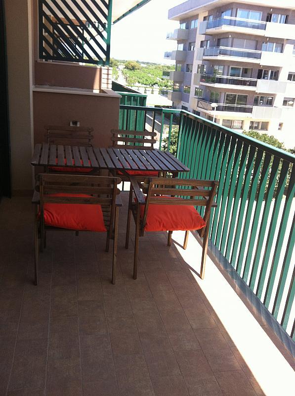 Apartamento en venta en calle Riu Brugent, Els Esquirols en Cambrils - 137671853
