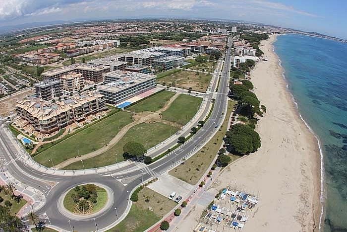 Apartamento en venta en calle Riu Brugent, Els Esquirols en Cambrils - 137675605
