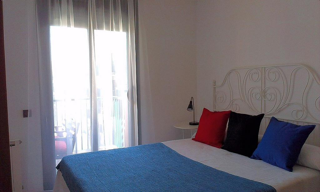 Apartamento en venta en calle Riu Brugent, Els Esquirols en Cambrils - 137676206