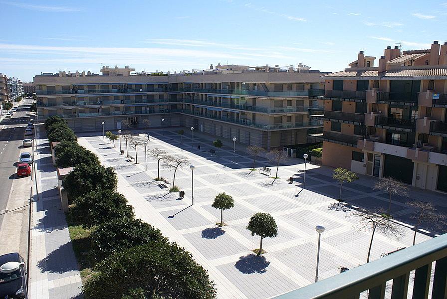 Apartamento en venta en calle Riu Brugent, Els Esquirols en Cambrils - 137676581