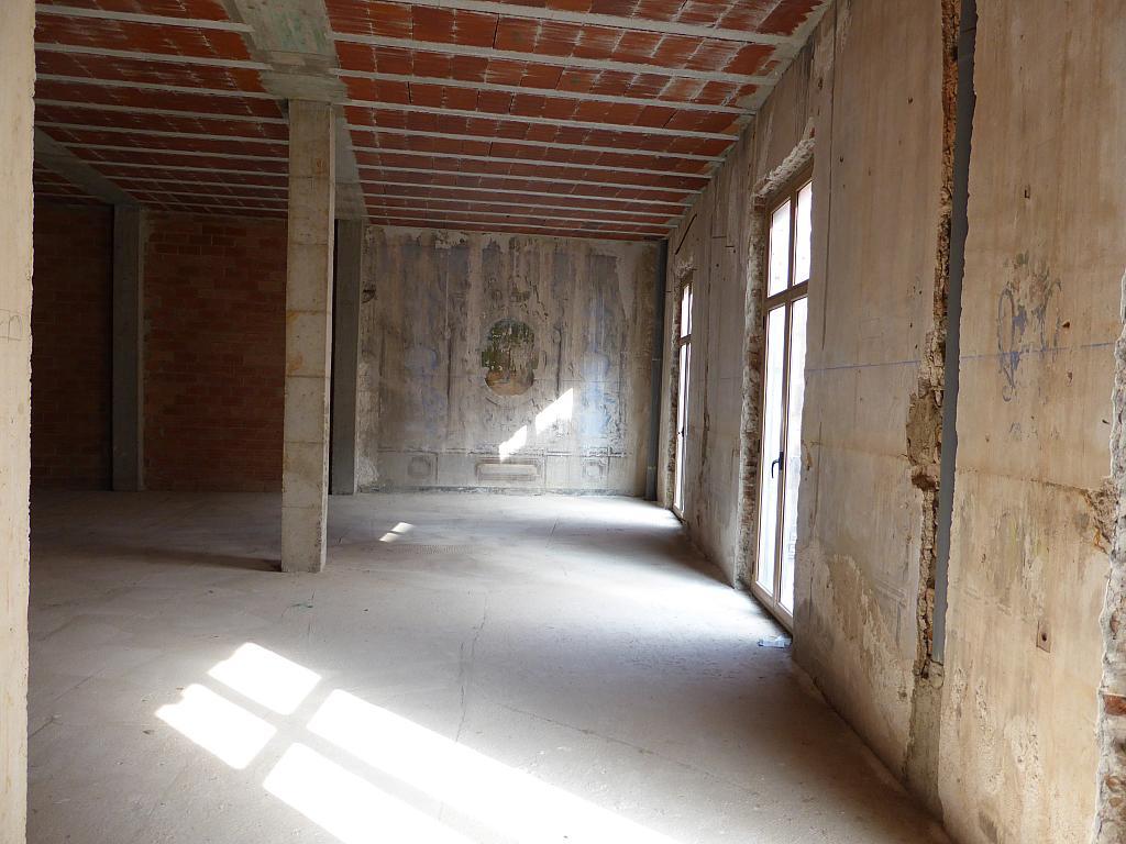 Despacho en alquiler en calle Muralla de Sant Antoni, Valls - 159173329