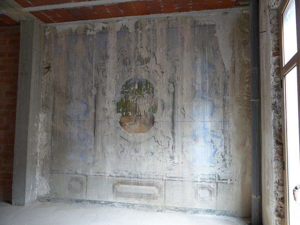 Despacho en alquiler en calle Muralla de Sant Antoni, Valls - 159173707