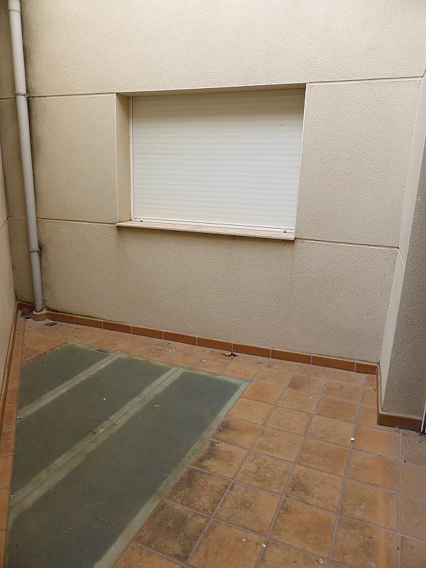 Despacho en alquiler en calle Muralla de Sant Antoni, Valls - 160331966