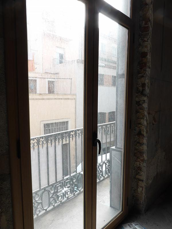 Despacho en alquiler en calle Muralla de Sant Antoni, Valls - 160332596