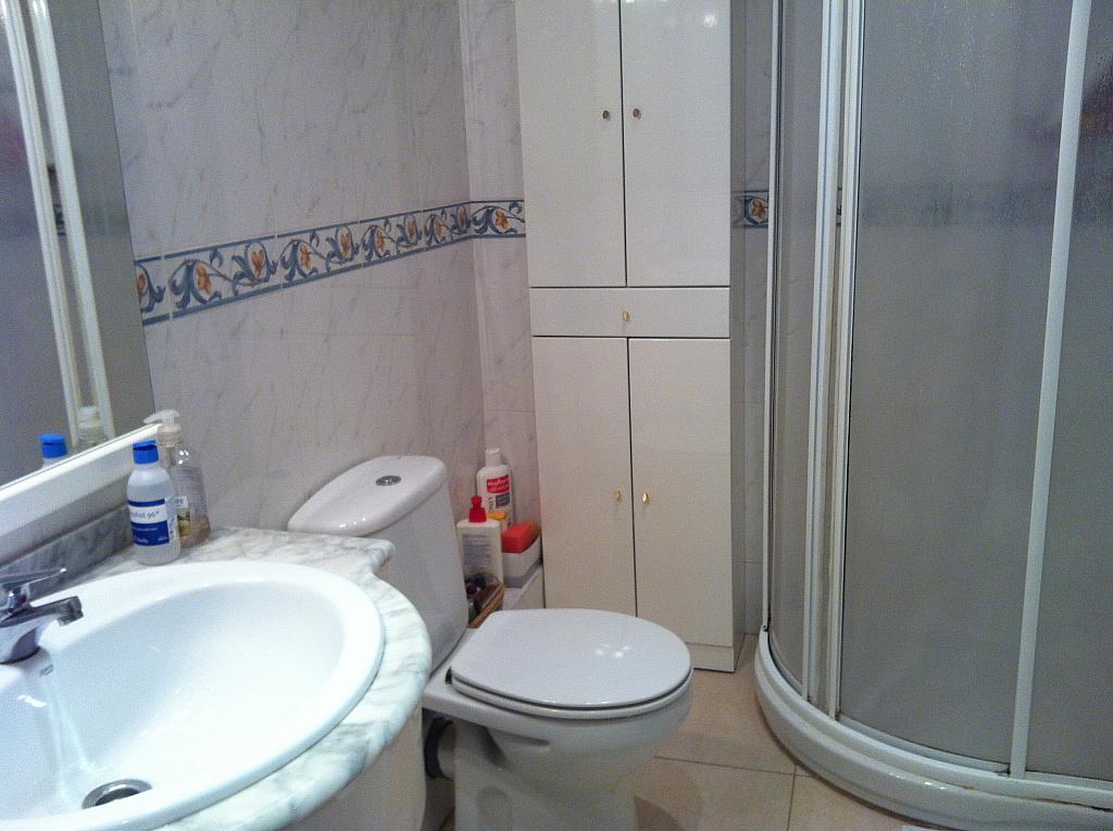 Apartamento en venta en calle Lleida, Regueral en Cambrils - 200087029