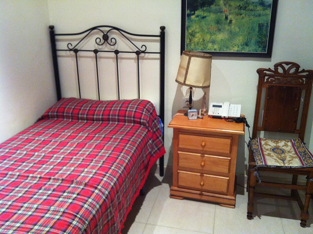 Apartamento en venta en calle Lleida, Regueral en Cambrils - 200087040