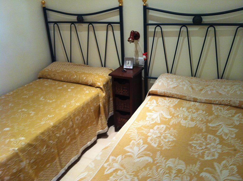 Apartamento en venta en calle Lleida, Regueral en Cambrils - 200087043